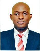 Victor Uyanwanne