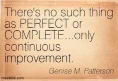 Quotation-Genise-M-Patterson-funny-inspiration-improvement-Meetville-Quotes-84185