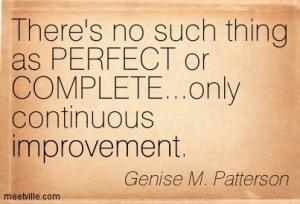 Quotation-Genise-M-Patterson-funny-inspiration-improvement-Meetville-Quotes-84185