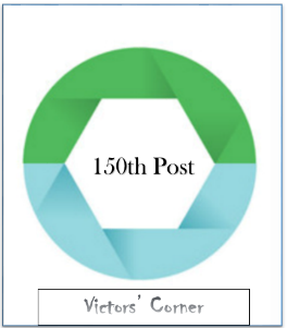 Top 5 posts on this blog