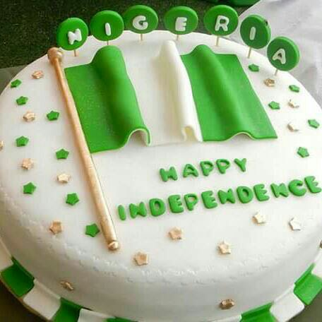 Independence Day Celebration 2017