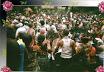 Ogbanigbe Festival
