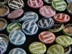 WordCampLagos