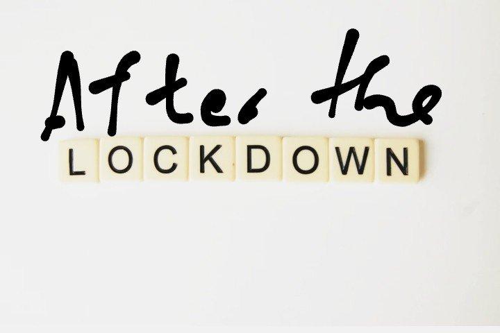 covid 19 lockdown~23579404590662637398..jpg
