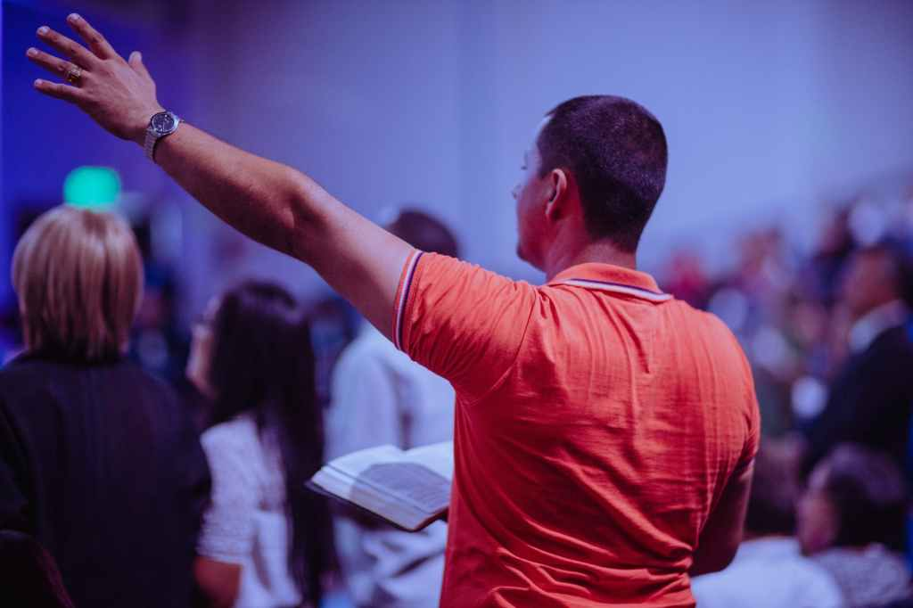 Questions about giving to your local church