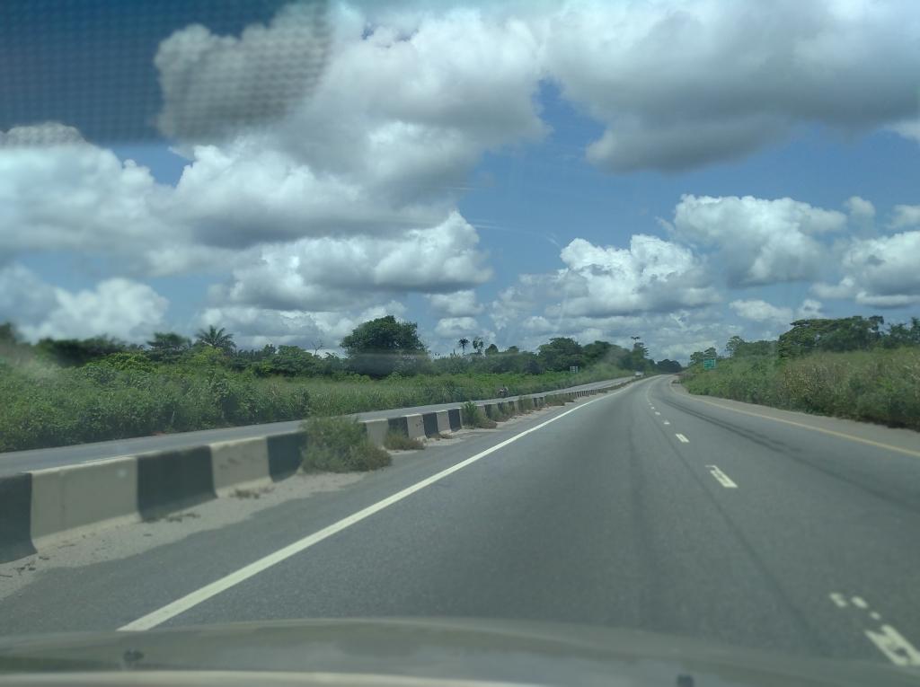 kidnapping stories along Lagos- Benin expressway, benin-agbor bypass